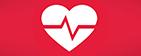 Presión arterial alta yAINE