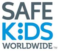 Logo de Safe Kids Worldwide