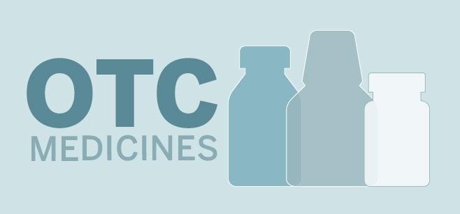 OTC Medicines
